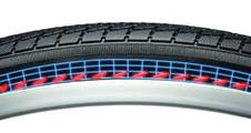 自転車の リム 自転車 ゴム : ... - Bicycle Tires(自転車タイヤ) CITY